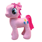 My Little Pony Pinkie Pie Plush by Maad Toys