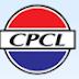 CPCL Recruitment 2017 - Junior Engineering Assistant Online form