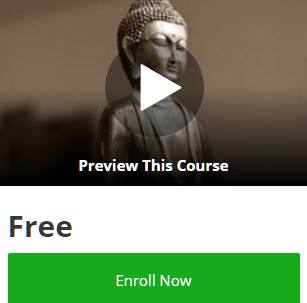 udemy-coupon-codes-100-off-free-online-courses-promo-code-discounts-2017-meditation-awareness-self-realization