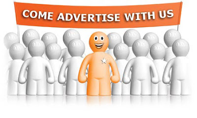 Advertise With Us - Trackgist.com