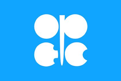 √ Pengertian, Tujuan, Anggota , Pendiri OPEC(Negara Pengekspor Minyak) Lengkap