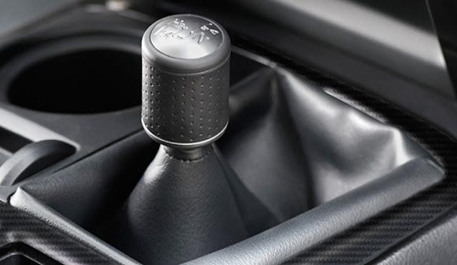 2018 Toyota 4runner Spy Shots