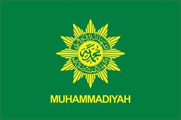 Muhammadiyah Imbau Warganya Tak Ikut Aksi 22 Mei