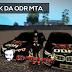 MTASA - PACK DA ODR ( OS DONOS DA RUA )