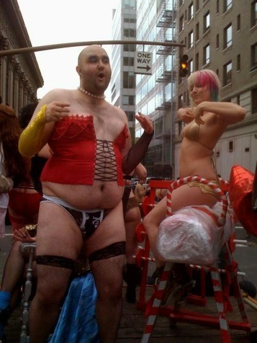 Julia alexandratou sex tape nude scenes
