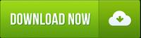 https://www.softcroo.com/p/download.html#http://softdl.pcdoctor.kingsoft.com/version/setup_multilang.exe