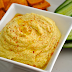The Creamy Cauliflower Dip Recipe With Too Many Health Benefits to Count