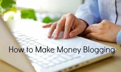 كيف تحصل على المال من خلال مقالاتك