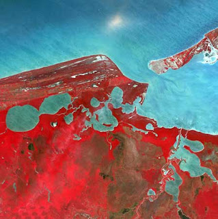ستون صورة مدهشة لكوكب الأرض من الأقمار الصناعية 92.jpg