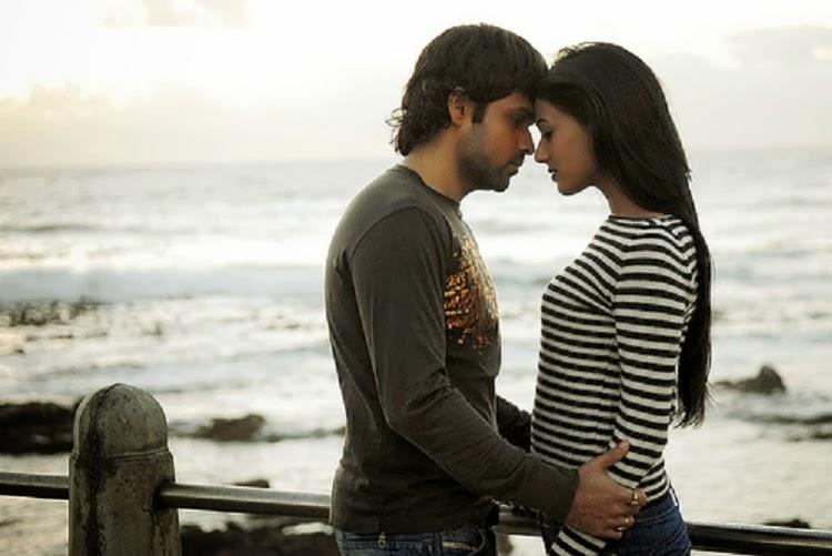 Emraan Hashmi & Sonal Chauhan HD Wallpaper Download ...