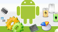 Ottimizzare Android: cosa fare e non fare