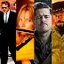 És bo en Tarantino?
