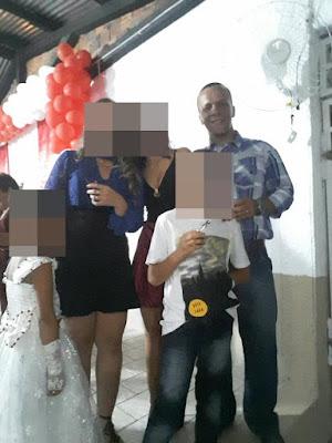 Três homens invadem maternidade e matam vigilante da unidade em Cruzeiro do Sul;