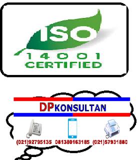 http://www.dpkonsultan.com/sertifikasi-iso-9001-i-sertifikasi-ohsas-i-iso-14001-konsultan-iso-dan-training-sertifikasi-qhse-konsultan-iso-integrasi/