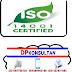 ISO 14001 : 2004 I SISTIM MANAJEMEN LINGKUNGAN