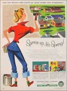 http://papercrafterscorner.com/blog/papercrafting-challenge-magazine-mondays-week-94/
