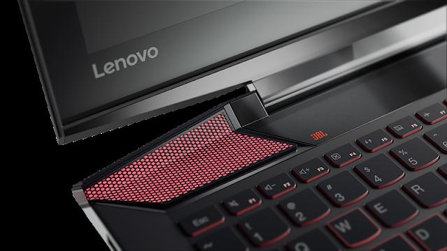 Lenovo-Y700-15ISK