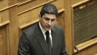 Λ. Αυγενάκης: Η ΝΔ θα καταργήσει το νομοσχέδιο Σκουρλέτη για την αυτοδιοίκηση