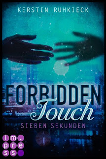 Forbidden Touch 1