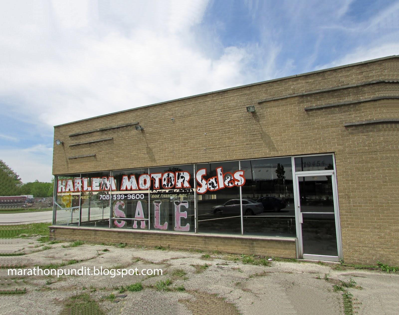 Detroit Area Car Dealerships