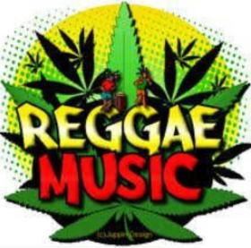 Download Lagu Mp3 Cover Reggae Hits Full Album Paling Populer Lengkap