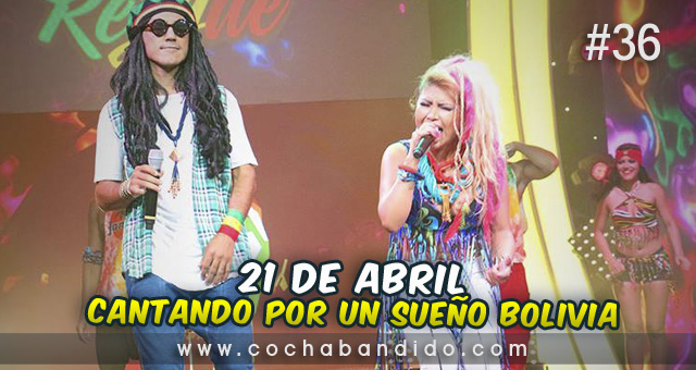 21abril-Cantando Bolivia-cochabandido-blog-video.jpg