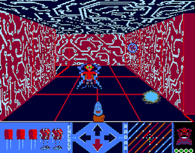 Laberinto-Amiga-By-S2N-8.png