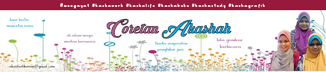 header ke2 2018 blog kasha
