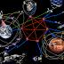 Διαστημικό Ίντερνετ για χρήση στο ηλιακό μας σύστημα