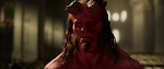 Hellboy.2019.720p.BluRay.LATiNO.ENG.x264-DRONES-06230.png