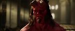 Hellboy.2019.720p.BluRay.LATiNO.ENG.x264-DRONES-06230.png