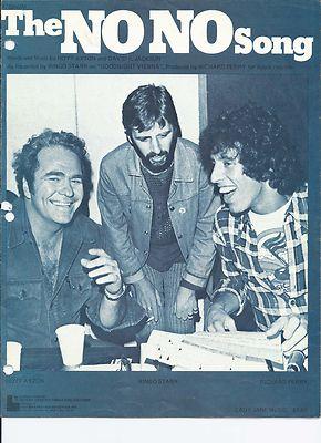 Newark N J  1970s: 1975 U S  Hit Parade