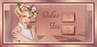 http://tubesdisa.eklablog.com/