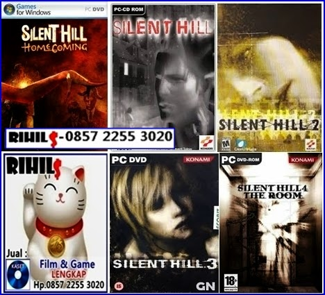 Silent Hill Home Coming, Game Silent Hill Home Coming, Game PC Silent Hill Home Coming, Game Komputer Silent Hill Home Coming, Kaset Silent Hill Home Coming, Kaset Game Silent Hill Home Coming, Jual Kaset Game Silent Hill Home Coming, Jual Game Silent Hill Home Coming, Jual Game Silent Hill Home Coming Lengkap, Jual Kumpulan Game Silent Hill Home Coming, Main Game Silent Hill Home Coming, Cara Install Game Silent Hill Home Coming, Cara Main Game Silent Hill Home Coming, Game Silent Hill Home Coming di Laptop, Game Silent Hill Home Coming di Komputer, Jual Game Silent Hill Home Coming untuk PC Komputer dan Laptop, Daftar Game Silent Hill Home Coming, Tempat Jual Beli Game PC Silent Hill Home Coming, Situs yang menjual Game Silent Hill Home Coming, Tempat Jual Beli Kaset Game Silent Hill Home Coming Lengkap Murah dan Berkualitas, Silent Hill 1, Game Silent Hill 1, Game PC Silent Hill 1, Game Komputer Silent Hill 1, Kaset Silent Hill 1, Kaset Game Silent Hill 1, Jual Kaset Game Silent Hill 1, Jual Game Silent Hill 1, Jual Game Silent Hill 1 Lengkap, Jual Kumpulan Game Silent Hill 1, Main Game Silent Hill 1, Cara Install Game Silent Hill 1, Cara Main Game Silent Hill 1, Game Silent Hill 1 di Laptop, Game Silent Hill 1 di Komputer, Jual Game Silent Hill 1 untuk PC Komputer dan Laptop, Daftar Game Silent Hill 1, Tempat Jual Beli Game PC Silent Hill 1, Situs yang menjual Game Silent Hill 1, Tempat Jual Beli Kaset Game Silent Hill 1 Lengkap Murah dan Berkualitas, Silent Hill 2, Game Silent Hill 2, Game PC Silent Hill 2, Game Komputer Silent Hill 2, Kaset Silent Hill 2, Kaset Game Silent Hill 2, Jual Kaset Game Silent Hill 2, Jual Game Silent Hill 2, Jual Game Silent Hill 2 Lengkap, Jual Kumpulan Game Silent Hill 2, Main Game Silent Hill 2, Cara Install Game Silent Hill 2, Cara Main Game Silent Hill 2, Game Silent Hill 2 di Laptop, Game Silent Hill 2 di Komputer, Jual Game Silent Hill 2 untuk PC Komputer dan Laptop, Daftar Game Silent Hill 2, Tempat Jual Beli Game PC Silent Hill 2, Situs yang menjual Game Silent Hill 2, Tempat Jual Beli Kaset Game Silent Hill 2 Lengkap Murah dan Berkualitas, Silent Hill 3, Game Silent Hill 3, Game PC Silent Hill 3, Game Komputer Silent Hill 3, Kaset Silent Hill 3, Kaset Game Silent Hill 3, Jual Kaset Game Silent Hill 3, Jual Game Silent Hill 3, Jual Game Silent Hill 3 Lengkap, Jual Kumpulan Game Silent Hill 3, Main Game Silent Hill 3, Cara Install Game Silent Hill 3, Cara Main Game Silent Hill 3, Game Silent Hill 3 di Laptop, Game Silent Hill 3 di Komputer, Jual Game Silent Hill 3 untuk PC Komputer dan Laptop, Daftar Game Silent Hill 3, Tempat Jual Beli Game PC Silent Hill 3, Situs yang menjual Game Silent Hill 3, Tempat Jual Beli Kaset Game Silent Hill 3 Lengkap Murah dan Berkualitas, Silent Hill 4, Game Silent Hill 4, Game PC Silent Hill 4, Game Komputer Silent Hill 4, Kaset Silent Hill 4, Kaset Game Silent Hill 4, Jual Kaset Game Silent Hill 4, Jual Game Silent Hill 4, Jual Game Silent Hill 4 Lengkap, Jual Kumpulan Game Silent Hill 4, Main Game Silent Hill 4, Cara Install Game Silent Hill 4, Cara Main Game Silent Hill 4, Game Silent Hill 4 di Laptop, Game Silent Hill 4 di Komputer, Jual Game Silent Hill 4 untuk PC Komputer dan Laptop, Daftar Game Silent Hill 4, Tempat Jual Beli Game PC Silent Hill 4, Situs yang menjual Game Silent Hill 4, Tempat Jual Beli Kaset Game Silent Hill 4 Lengkap Murah dan Berkualitas, Silent Hill I II III IV, Game Silent Hill I II III IV, Game PC Silent Hill I II III IV, Game Komputer Silent Hill I II III IV, Kaset Silent Hill I II III IV, Kaset Game Silent Hill I II III IV, Jual Kaset Game Silent Hill I II III IV, Jual Game Silent Hill I II III IV, Jual Game Silent Hill I II III IV Lengkap, Jual Kumpulan Game Silent Hill I II III IV, Main Game Silent Hill I II III IV, Cara Install Game Silent Hill I II III IV, Cara Main Game Silent Hill I II III IV, Game Silent Hill I II III IV di Laptop, Game Silent Hill I II III IV di Komputer, Jual Game Silent Hill I II III IV untuk PC Komputer dan Laptop, Daftar Game Silent Hill I II III IV, Tempat Jual Beli Game PC Silent Hill I II III IV, Situs yang menjual Game Silent Hill I II III IV, Tempat Jual Beli Kaset Game Silent Hill I II III IV Lengkap Murah dan Berkualitas.