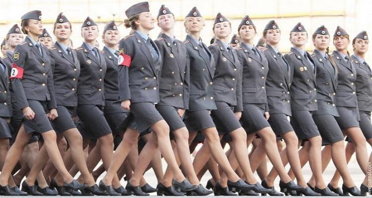 شاهد أقوى 10 جيوش في العالم..لن تصدقوا ترتيب الجيش المصري و السعودي