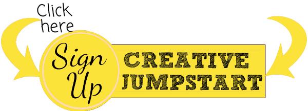 http://tinyurl.com/CreativeJumpStart
