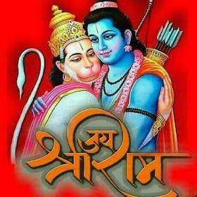 Allfreshwallpaper New Hd Images Of Hanumanji Free Download