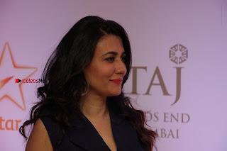 International Women We Care An EEMA With Meera Rajput Women Day Celebrations 2  0031.JPG