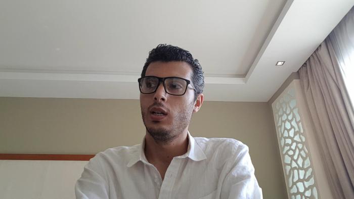 هل بالفعل تم حضر الالعاب اونلاين في المغرب ؟