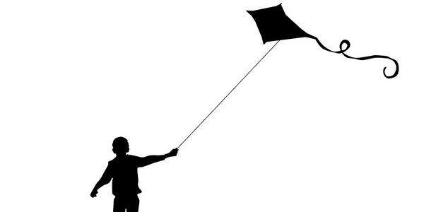 """""""Layang-layang Alfart"""" merupakan cerpen anak / cerita anak buah karya ceritanakecil.com. Selamat membaca!"""
