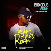 NEW MUSIC: ZA OTHER ROOM - BUDICIOUS A-one (prod. By Cman)