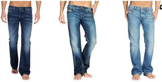 Diesel marka şort,etek,kot pantolon modelleri 32