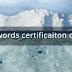 google adwords certificaiton cheat sheet