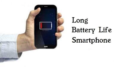 smartphone-daya-baterai-lama