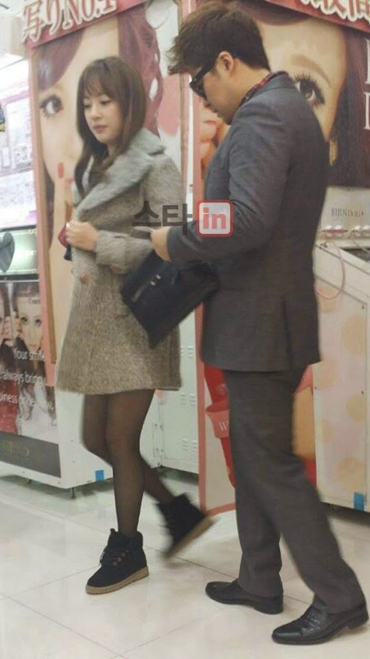 Jun hyun moo dating sim