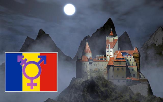 trump-transgender-deported-transylvania