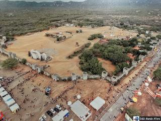 Nova Jerusalém (Pernambuco)