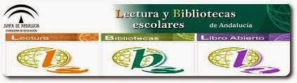 Biblioteca Pepito Banús 14 De Febrero San Valentín