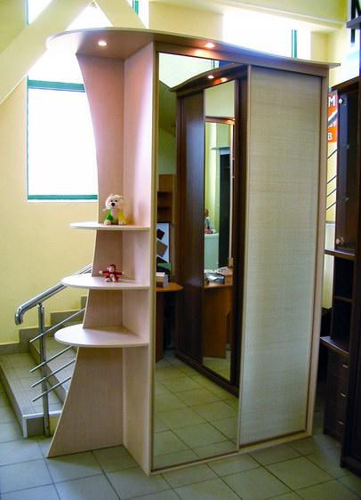 Мебель недорого Севастополь