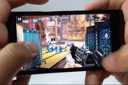 7 HP Android Gaming Murah Harga 1 Jutaan Terbaik